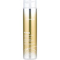 Joico K Pak Reconstruct Shampoo For Damaged Hair for unisex by Joico