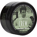 American Crew Forming Cream For Medium Hold And Natural Shine (Packaging May Vary) for men by American Crew