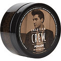 American Crew Pomade For Hold And Shine ( Packaging May Vary) for men by American Crew