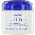 Aveda Brilliant Anti Humectant Pomade for unisex by Aveda