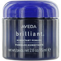 Aveda Brilliant Humectant Pomade for unisex by Aveda