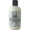Bumble And Bumble Thickening Volume Conditioner for unisex by Bumble And Bumble