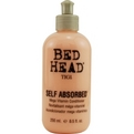 Bed Head Self Absorbed Mega Conditioner for unisex by Tigi