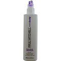 Paul Mitchell Extra Body Daily Boost Root Lifter Spray for unisex by Paul Mitchell