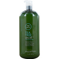 Paul Mitchell Tea Tree Special Invigorating Conditioner for unisex by Paul Mitchell