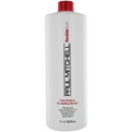 Paul Mitchell Fast Drying Sculpting Spray Refill (Without Sprayer) for unisex by Paul Mitchell