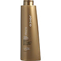 Joico K Pak Moisture Intense Hydrator For Dry And Damaged Hair for unisex by Joico