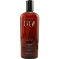 American Crew Styling Gel Light Hold for men by American Crew