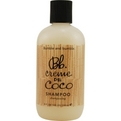 Bumble And Bumble Crème De Coco Shampoo for unisex by Bumble And Bumble