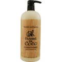Bumble And Bumble Crème De Coco Conditioner for unisex by Bumble And Bumble