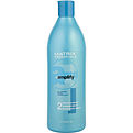 Amplify Volumizing System Color Xl Conditioner for unisex by Matrix