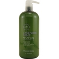 Paul Mitchell Tea Tree Lavender Mint Moisturizing Conditioner for unisex by Paul Mitchell