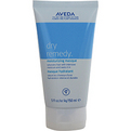 Aveda Dry Remedy Moisturizing Masque for unisex by Aveda