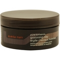 Aveda Men Pureformance Grooming Clay for unisex by Aveda