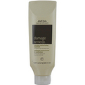 Aveda Damage Remedy Intensive Restructuring Treatment for unisex by Aveda
