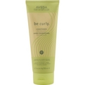 Aveda Be Curly Conditioner for unisex by Aveda