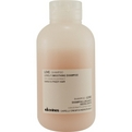 Davines Love Smooth for unisex by Davines