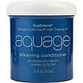 Aquage Sea Extend Silkening Conditioner for unisex by Aquage