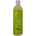 Deva Curl Low Poo Shampoo For All Hair Types for unisex by Deva Concepts