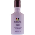 Pureology Hydrate Conditioner for unisex by Pureology