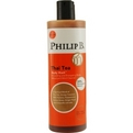 Philip B Thai Tea Body Wash for unisex by Philip B