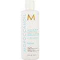 Moroccanoil Moisture Repair Conditioner for unisex by Moroccanoil