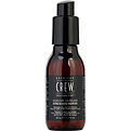 American Crew Ultra Gliding Shave Oil for men by American Crew