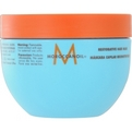 Moroccanoil Restorative Hair Mask for unisex by Moroccanoil