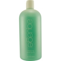 Aquage Vitalizing Shampoo To Volumize Fine, Limp Hair for unisex by Aquage