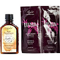 Agadir Argan Oil Hair Treatment for unisex by Agadir
