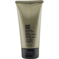 Joico Daily Care Moisturizer For Dry Hair for unisex by Joico