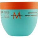 Moroccanoil Restorative Hydrating Mask for unisex by Moroccanoil