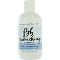 Bumble And Bumble Quenching Shampoo for unisex by Bumble And Bumble