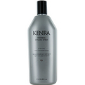 Kenra Thermal Styling Spray for unisex by Kenra