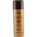 Pureology Supersmooth Relaxing Serum for unisex by Pureology
