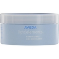 Aveda Light Elements Shaping Wax for unisex by Aveda