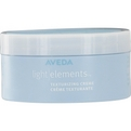 Aveda Light Elements Texturizing Creme for unisex by Aveda