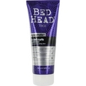 Bed Head Style Shots Hi Def Curls Conditioner for unisex by Tigi