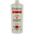 Kerastase Nutritive Lait Vital for unisex by Kerastase