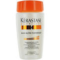 Kerastase Bain Nutri Thermique for unisex by Kerastase