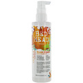 Bed Head Colour Combat Dumb Blonde Leave-In Conditioner for unisex by Tigi