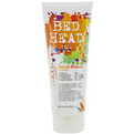 Bed Head Colour Combat Dumb Blonde Conditioner for unisex by Tigi