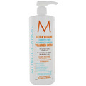 Moroccanoil Extra Volume Conditioner for unisex by Moroccanoil