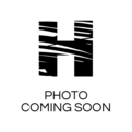Aveda Smooth Infusion Glossing Straightener for unisex by Aveda