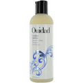 Ouidad Ouidad Vitalcurl Clear & Gentle Daily Shampoo for unisex by Ouidad