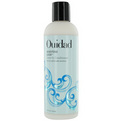 Ouidad Ouidad Moisture Lock Leave-In Conditioner for unisex by Ouidad