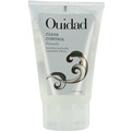 Ouidad Ouidad Clear Control Pomade for unisex by Ouidad