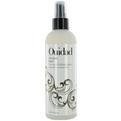 Ouidad Ouidad Finishing Mist Setting & Holding Spray for unisex by Ouidad