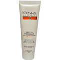 Kerastase Nutritive Nectar Thermique Leave-In for unisex by Kerastase