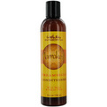 Marrakesh Dreamsicle Conditioner With Hemp & Argan Oils (Packaging May Vary) for unisex by Marrakesh